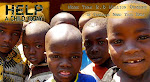 We Support Orphans Africa
