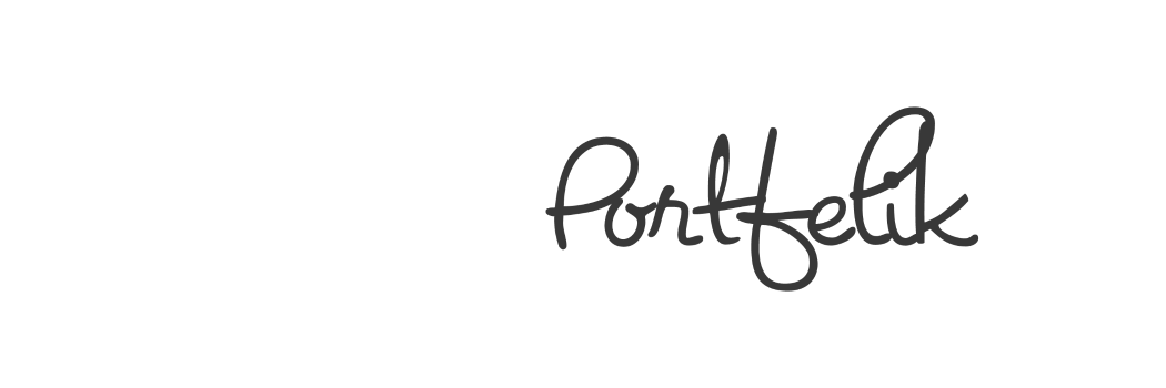 Portfelik
