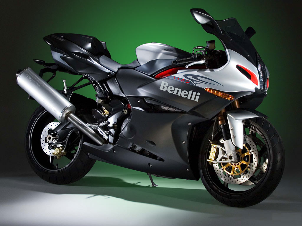 Kawasaki Heavy Bikes Hd Wallpapers