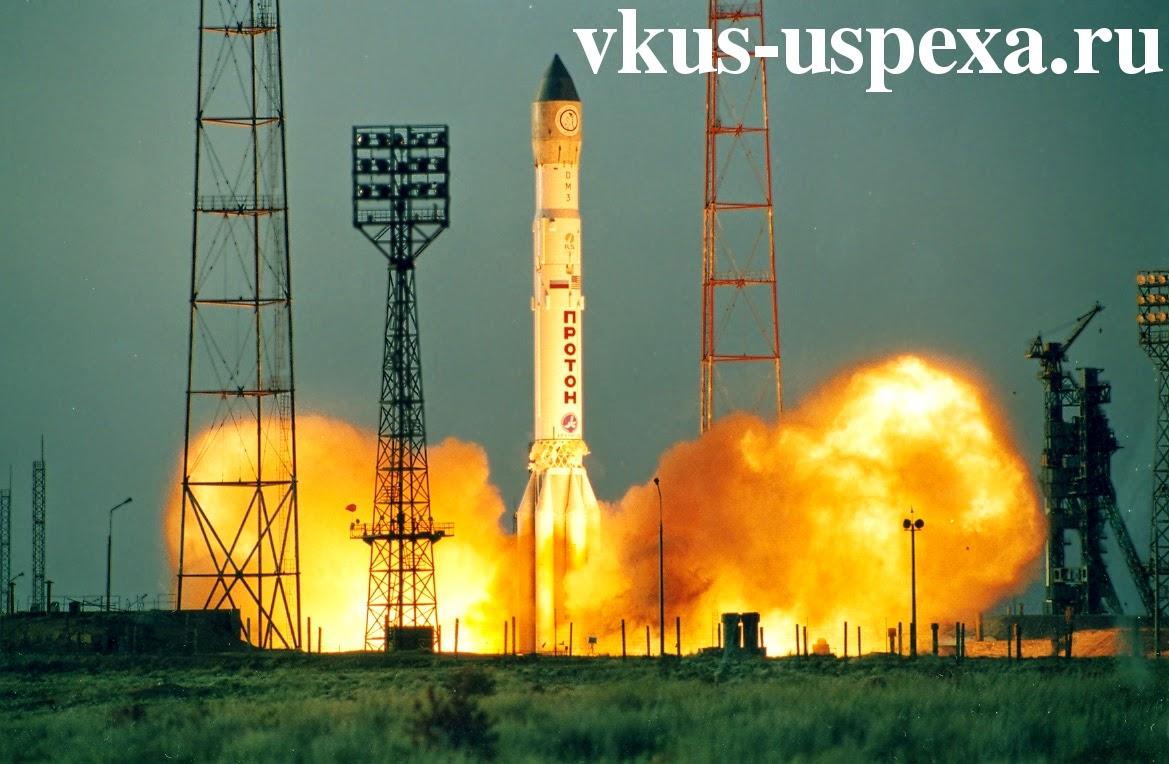 Реальные случаи происходящие на космодроме Байконур, Малоизвестные ситуации случавшиеся при первых полетах в космос