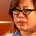 Watch: Direk Cathy Molina Reveals Her Truth Behind the Cursing Issue in a Tell-all Interview