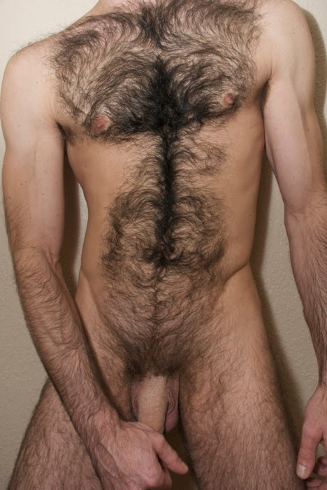 hombres desnudos gay pornoespañolgratis