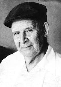 85. Carlos Luis Naranjo Arguello