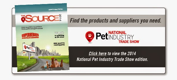http://www.pijaccanada.com/en/CommonDocs/Tradeshows/National/2014/TO%20SG%202014%20FINAL%20for%20web.pdf