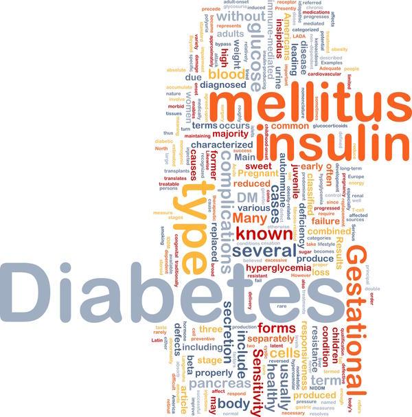 Diabetes melitus bahasa indonesia