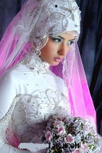 الشيء الذي تخجل العروس طلبه من الزوج!