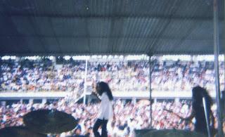 loader band konser di stadion kebumen