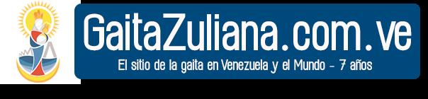 GaitaZuliana.com.ve - Descarga Gaitas en MP3