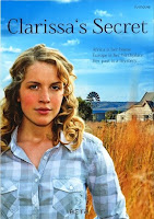 El Secreto de Clarissa (2012) online y gratis
