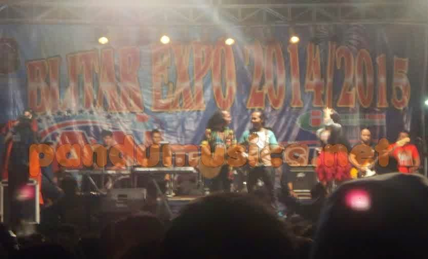 All Artist Monata - Goyang Dumang