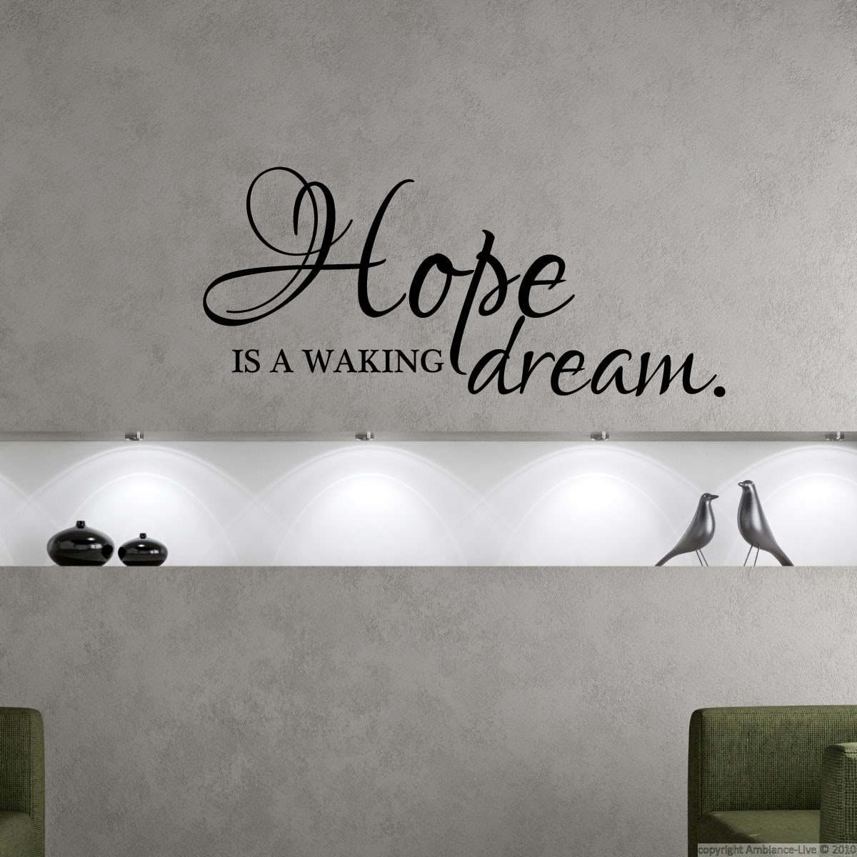 Wall Stickers MyCollection it