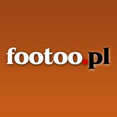 footoo.pl
