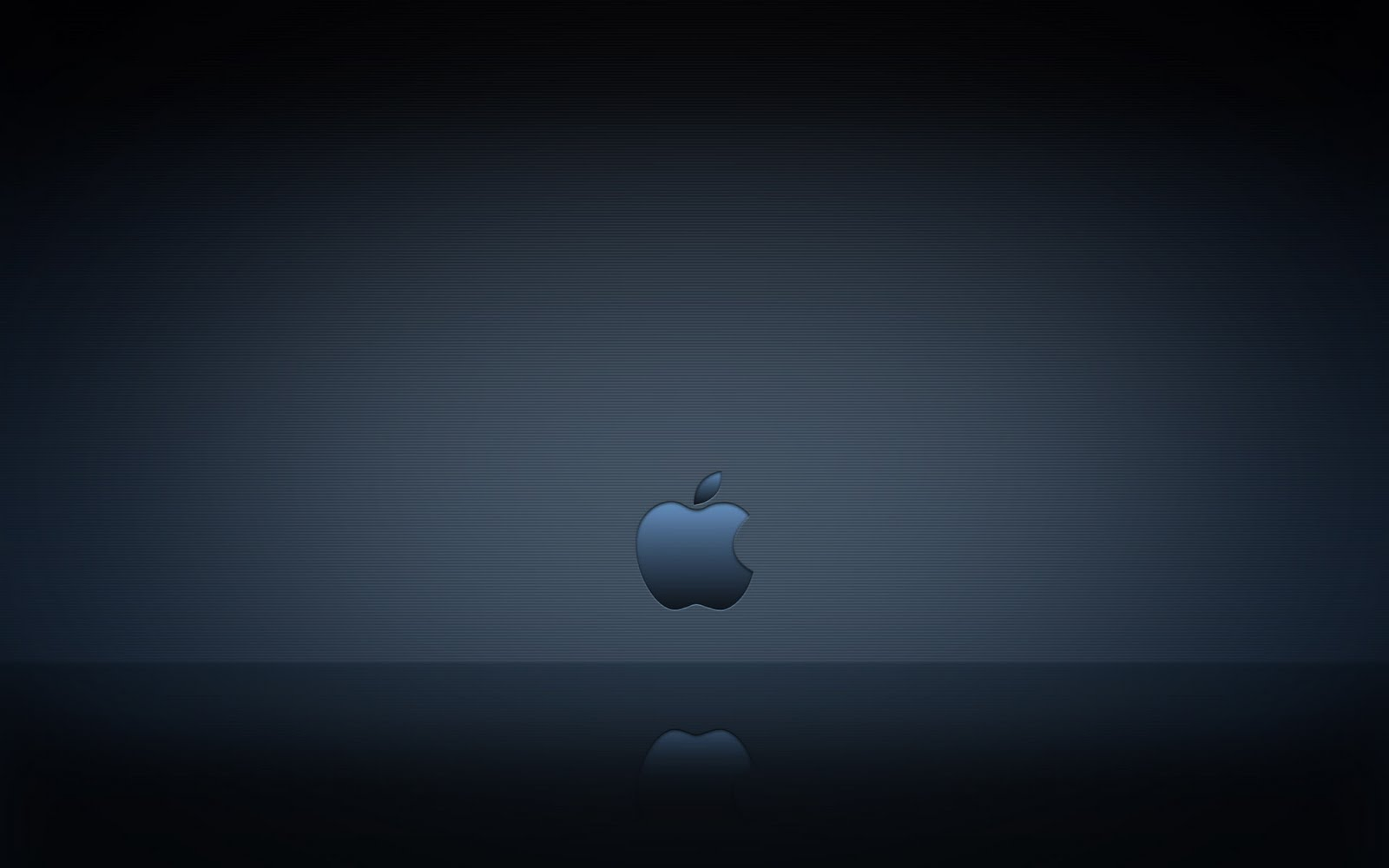 Apple HD Wallpapers Apple Logo Desktop Backgrounds  - apple in black background wallpapers