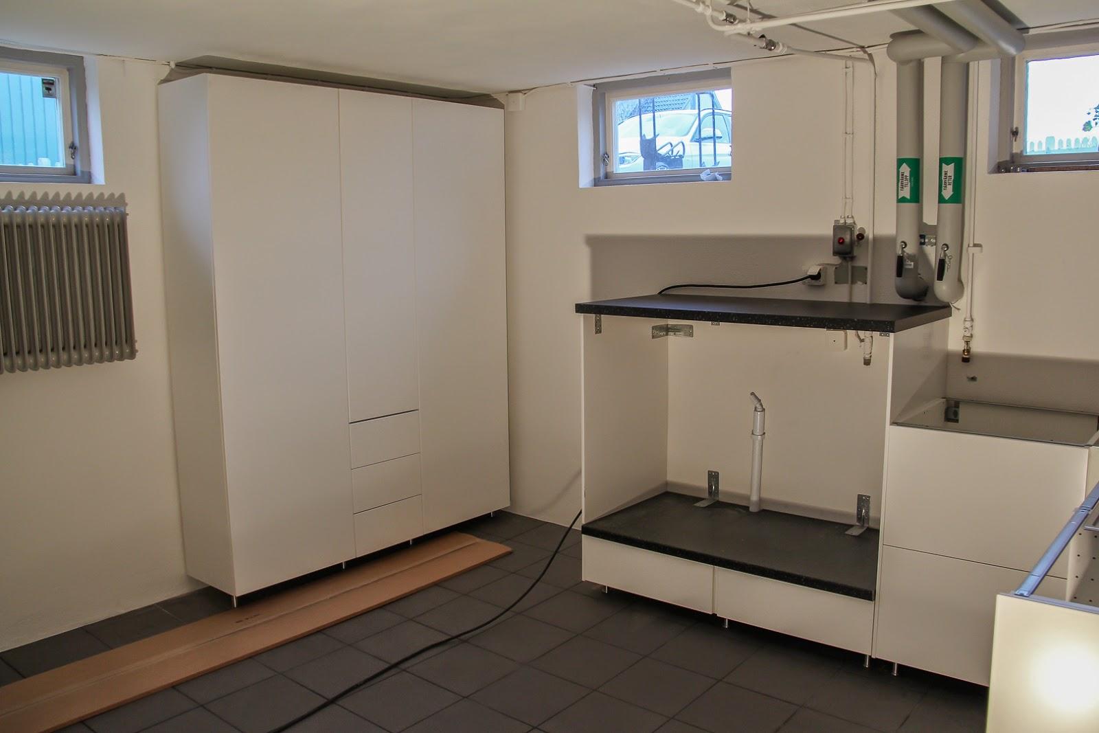 Skåp under tvättmaskin ikea Kakel till kök och badrum