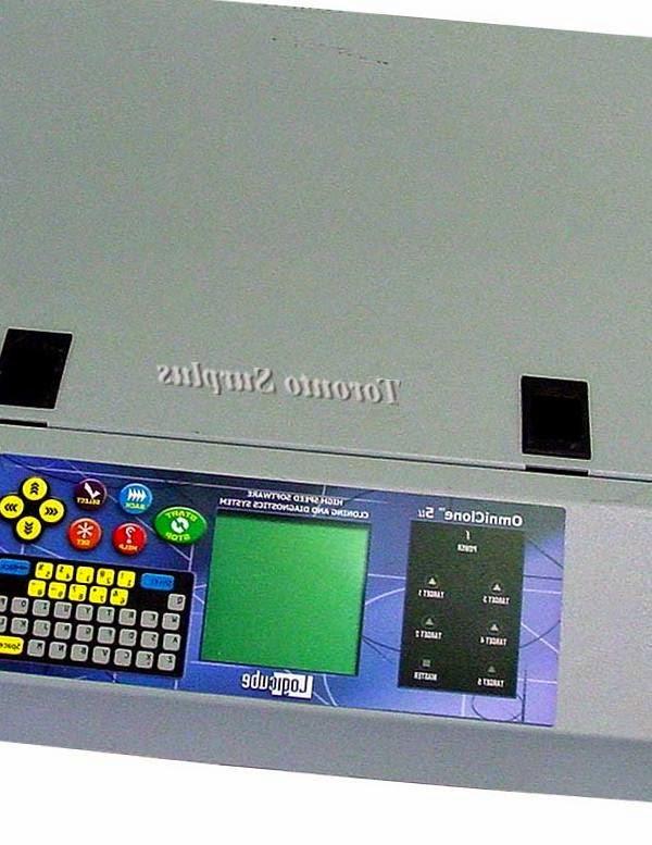 Brain Wave Generator