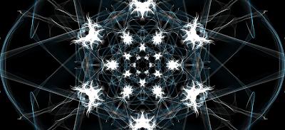 Silk-Crear-Imagen-Artística-Original-Blog