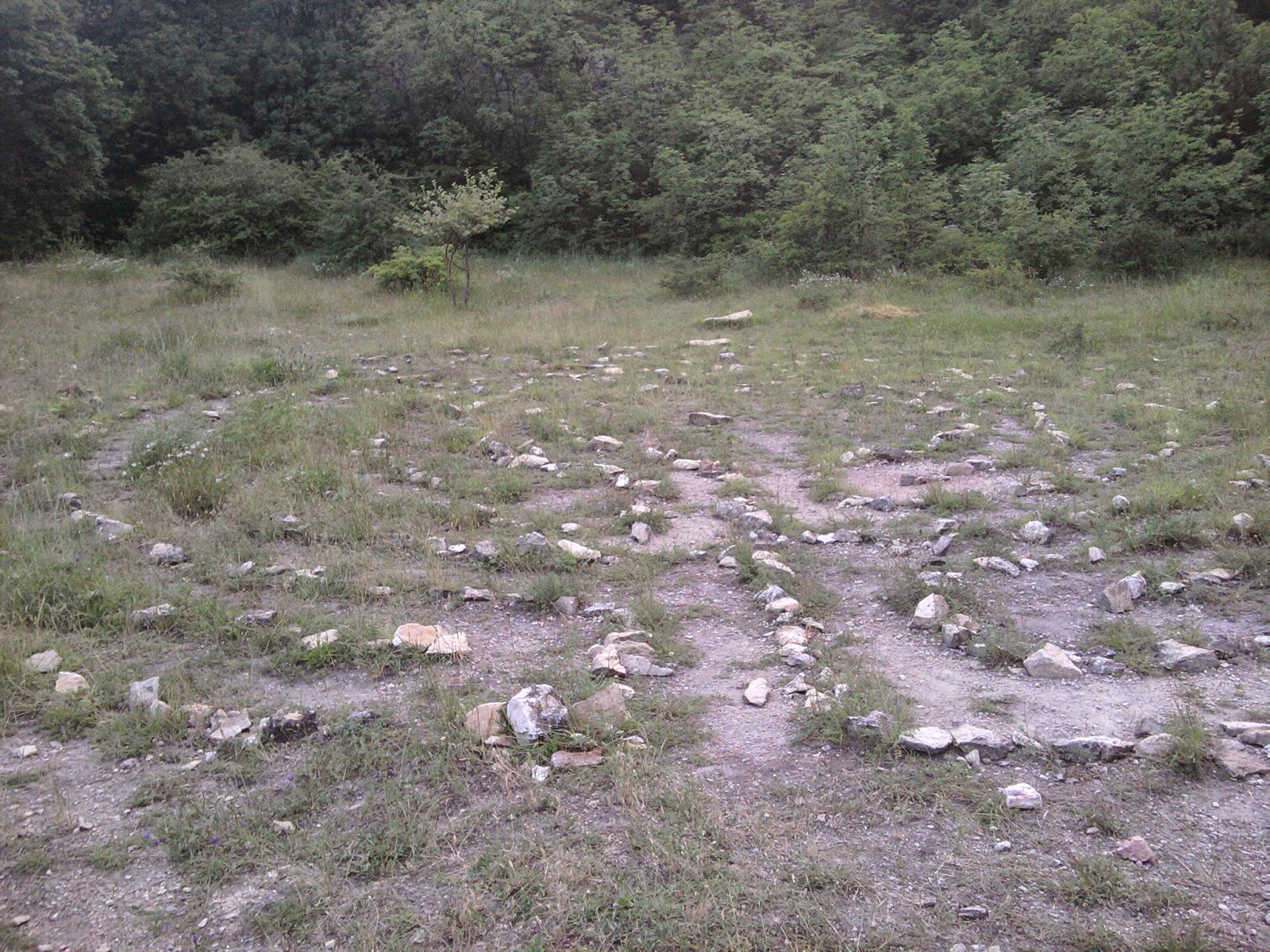 Matthiasberg, Mátyáshegy, Budapest, sátán, new age, sátánizmus, sámánizmus, III. kerület