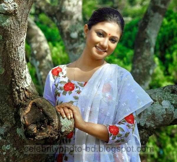 Achol%2BBangladeshi%2BHot%2BModel%2BActress%2BPhotos014