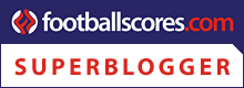 Footballscores.com