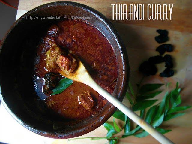 Kerala-thirandi-curry