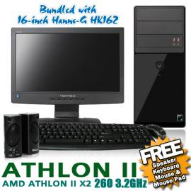 Prime Low Price Brand New Desktop Computer Bundles Cheap Brand Download Free Architecture Designs Xoliawazosbritishbridgeorg