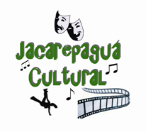 Jacarepaguá Cultural