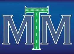 Mojave Transportation Museum