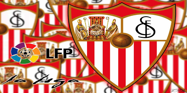Fondo Sevillista S.F.C.