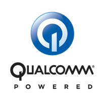 Qualcomm Gobi Chipset