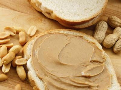 Terbukti, 6 Makanan Ini Ampuh Bikin Perut Kenyang Lebih Tahan Lama