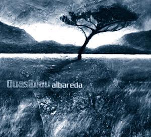 QUASIBLAU (00-01)