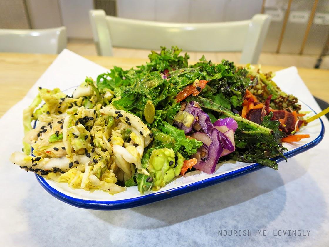Planet_Organic_salad_plate