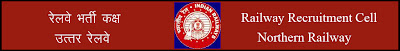 Railway Jobs admit Card 2012