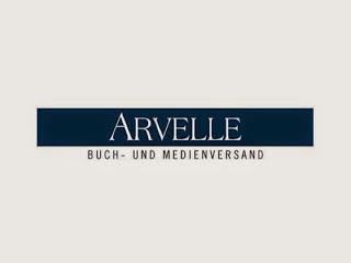 http://www.arvelle.de/