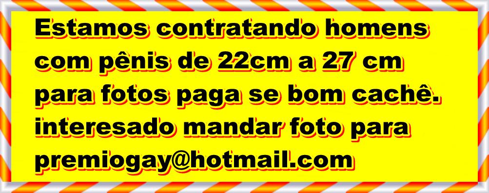 :::: awardgay.blogspot.com::::::  dotados, pênis enormes