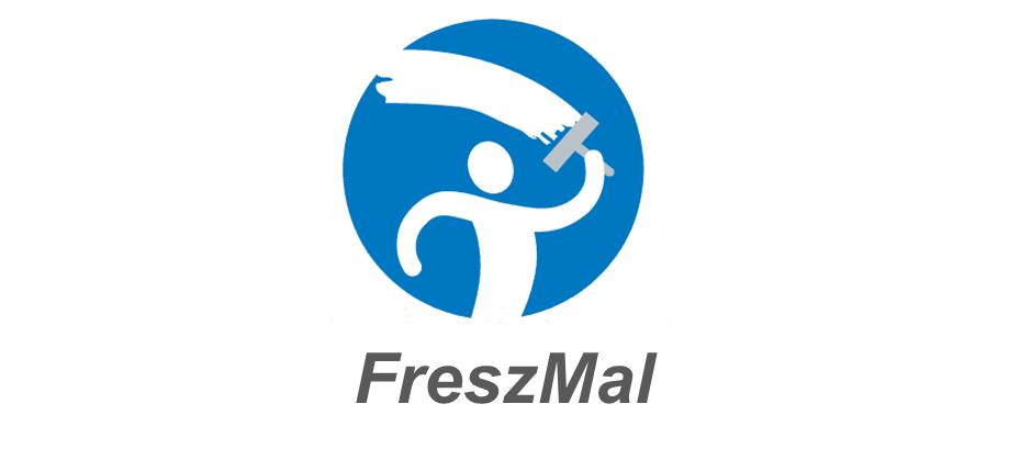 FreszMal