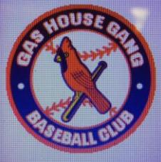 Gashouse Gang