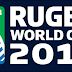 Rugby World Cup 2015 Fixtures, Schedule Complete List of Matches