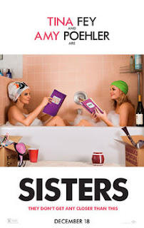 Sisters (2015) Hollywood Movie Official Trailer HD