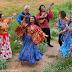 Ciganos traduzem a Bíblia para língua materna