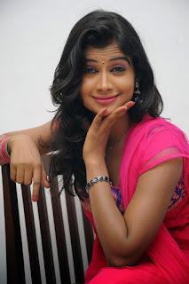pallavi sresta  in red dress (9).jpg