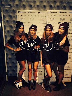 pr, fashion, tshirt, fashion event, fashion show
