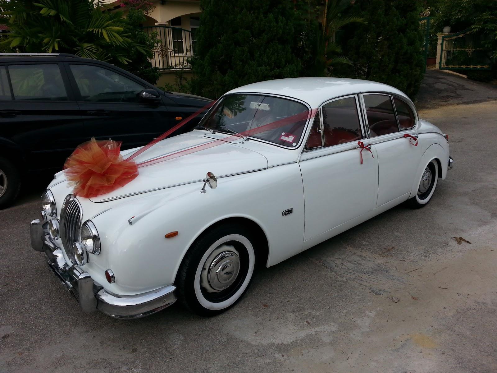 redorca malaysia wedding and event car rental jaguar mk2 wedding rental in june 2013. Black Bedroom Furniture Sets. Home Design Ideas