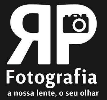 RP Fotografia