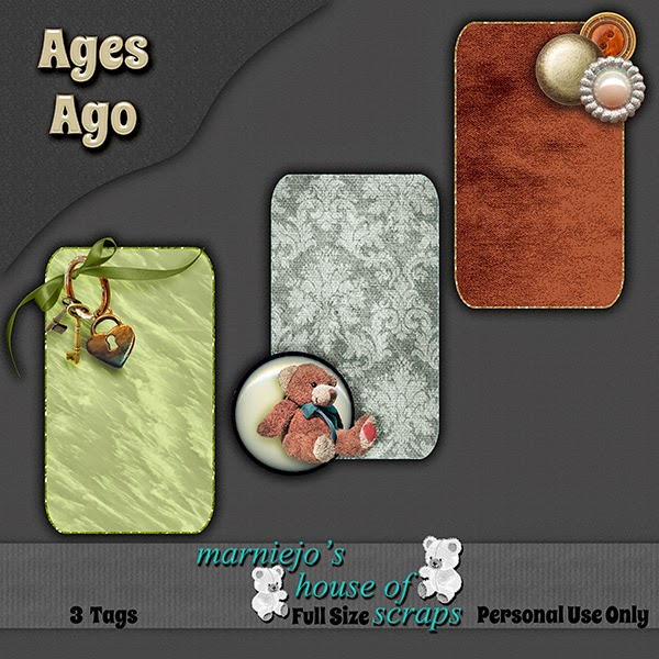 http://3.bp.blogspot.com/-bcA6KA6HPWg/VKCprXnGPEI/AAAAAAAAEB4/f6o08q5C3Yg/s1600/AgesAgo_Tags_preview.jpg