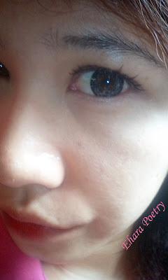 cute false eyelashes