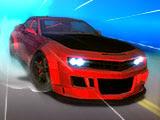 Download Game Gratis: Supercars Racing - PC Full Version