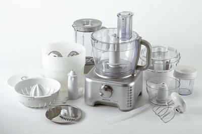 Kenwood Robot Cucina - Sledbralorne.com - sledbralorne.com