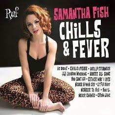 Escuchando este maravilloso disco