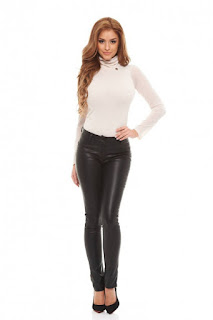 pantaloni-conici-femei-2